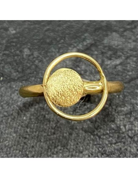 Bijoux artisanaux belgique, bijou en or pour femme.Bijou artisanal vendu en ligne ou dans notre bijouterie à Ramillies.