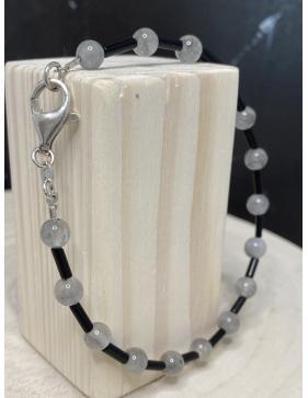 Bracelets JUST'AUMASCULIN