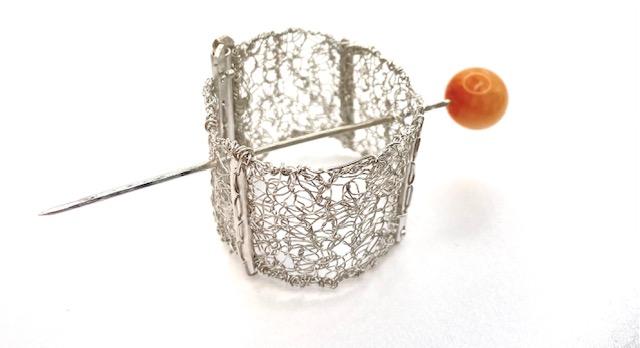 JUST'IN JEWELS, artisan créateur belge réalise vos envies en argent rhodié dans sa bijouterie de la région Namur, Eghezée,Perwez,Jodoigne
